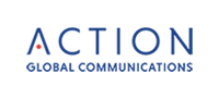 Action Global Communications